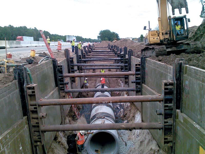Slide Rail Systems Slide Rail For Sale Or Rental
