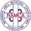 RAMCA - Richmond Area Municipal Contractors Association