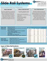Slide Rail Systems - Catalog