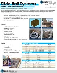 Slide Rail Systems 8 - Catalog