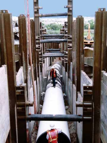 Slide Rail Systems